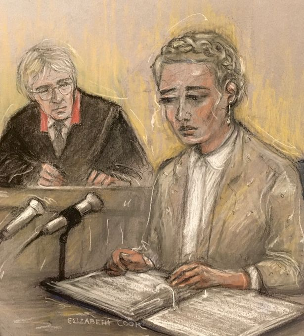 دادگاه جانی دپ و امبر هرد