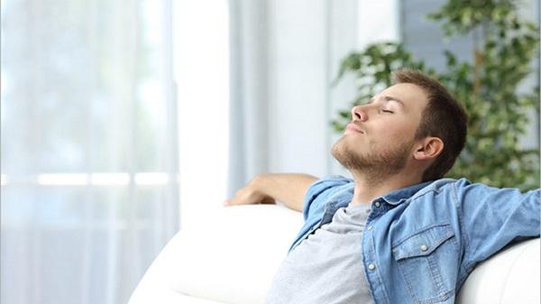 درمان بی خوابی یا بدخوابی