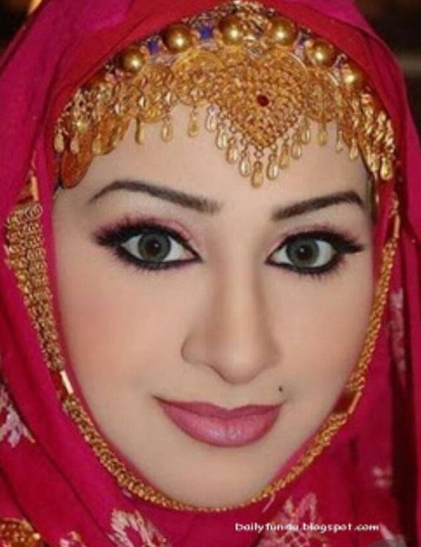 ثروتمندترین زنان مسلمان دنیا چه کسانی هستند؟