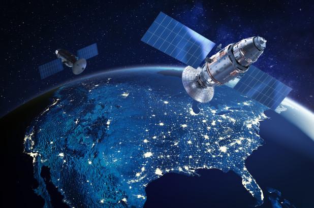 آزمایش سلاح ضد ماهواره روسیه