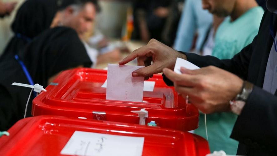 زمان برگزاری انتخابات ریاست جمهوری سال ۱۴۰۰ اعلام شد