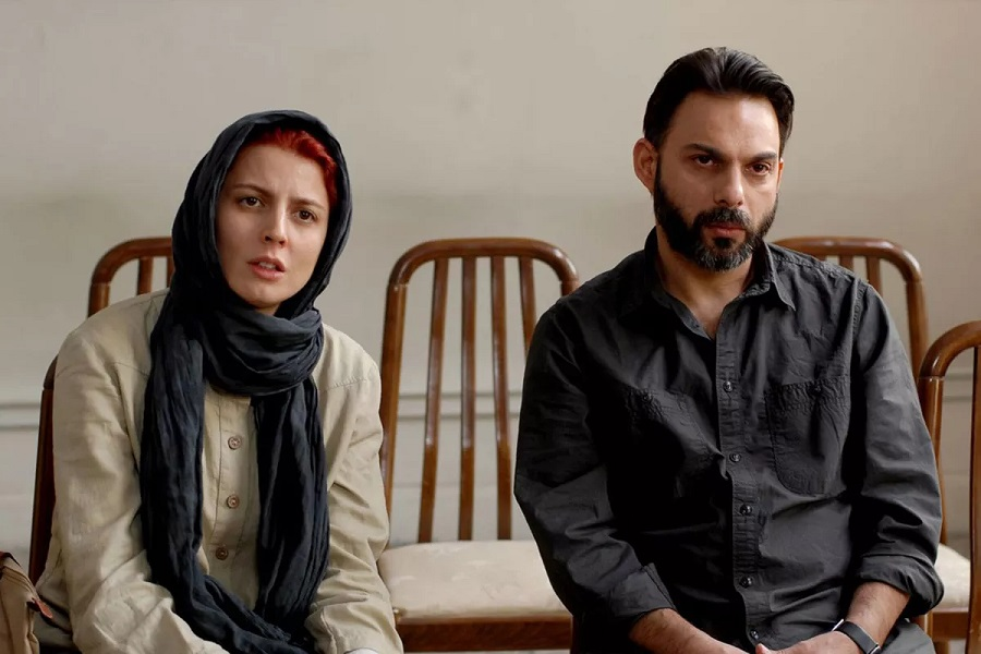 %D9%81%D8%B1%D9%87%D8%A7%D8%AF%DB%8C 1 روزیاتو: ۳ فیلم ایرانی در فهرست ۱۰۰ فیلم برتر غیر هالیوودی تاریخ سینما اخبار IT