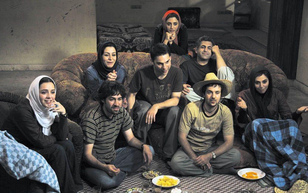 %D9%81%D8%B1%D9%87%D8%A7%D8%AF%DB%8C 2 روزیاتو: ۳ فیلم ایرانی در فهرست ۱۰۰ فیلم برتر غیر هالیوودی تاریخ سینما اخبار IT