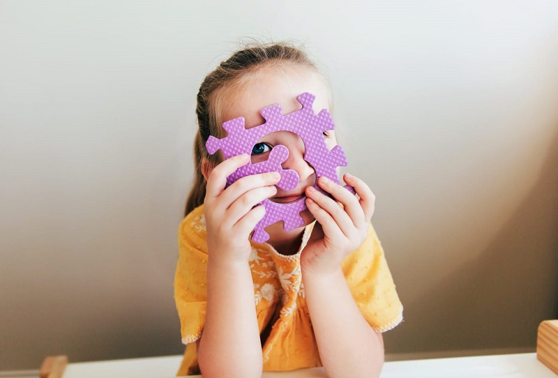 هوش هیجانی در کودک