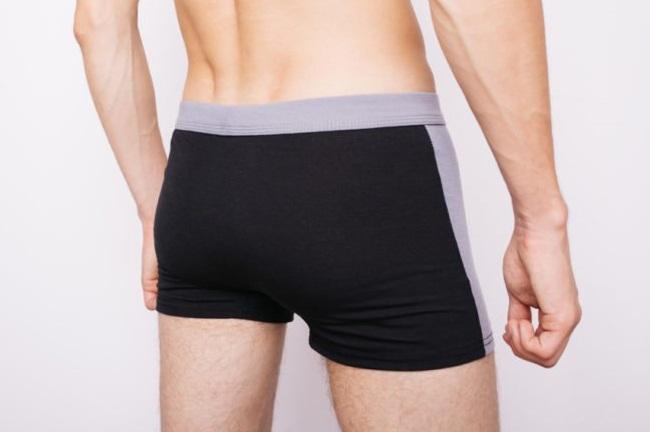 باورهای غلط درباره ارگاسم مردان