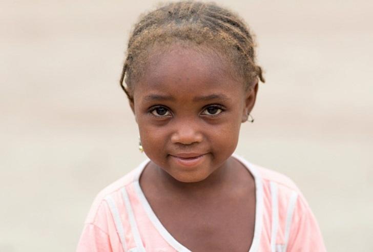 15 86afff5f0f96f8517f477ec810 روزیاتو: قومی آفریقایی که خود را زیباترین مردمان دنیا می دانند اخبار IT
