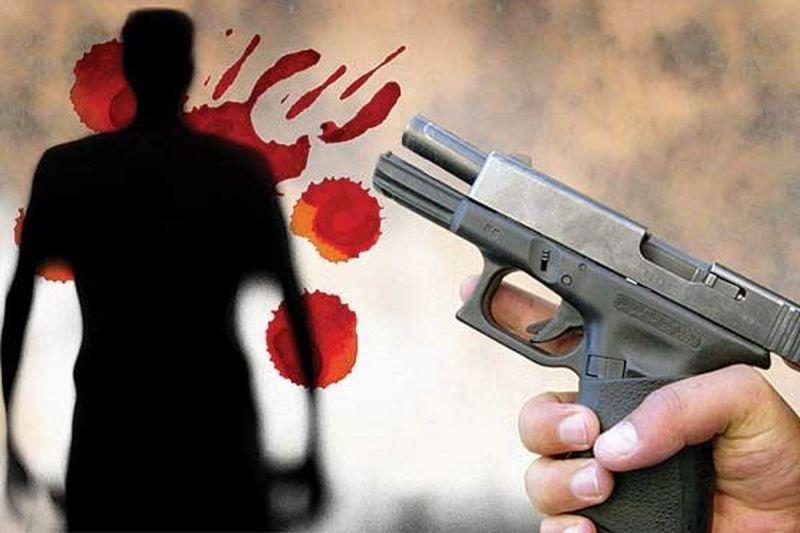 ماجرا و دلیل تیراندازی در سعادت آباد چه بود + ویدیوها