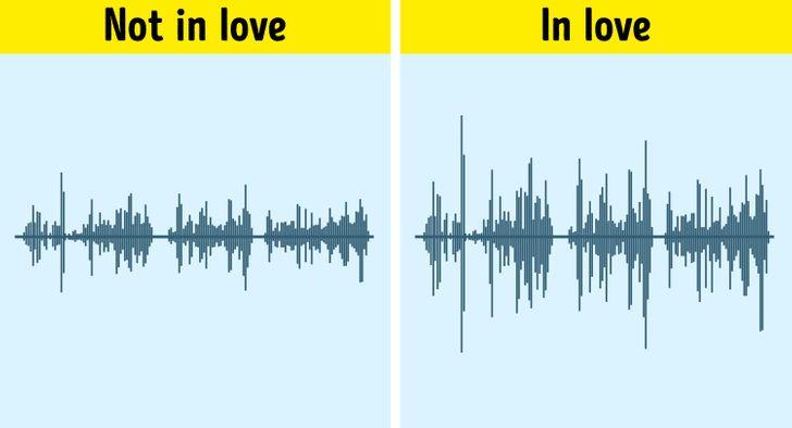 3 0c23835f1686dc6e717bc77cae روزیاتو: تاثیر عشق بر رفتار انسانی به گفته علم اخبار IT