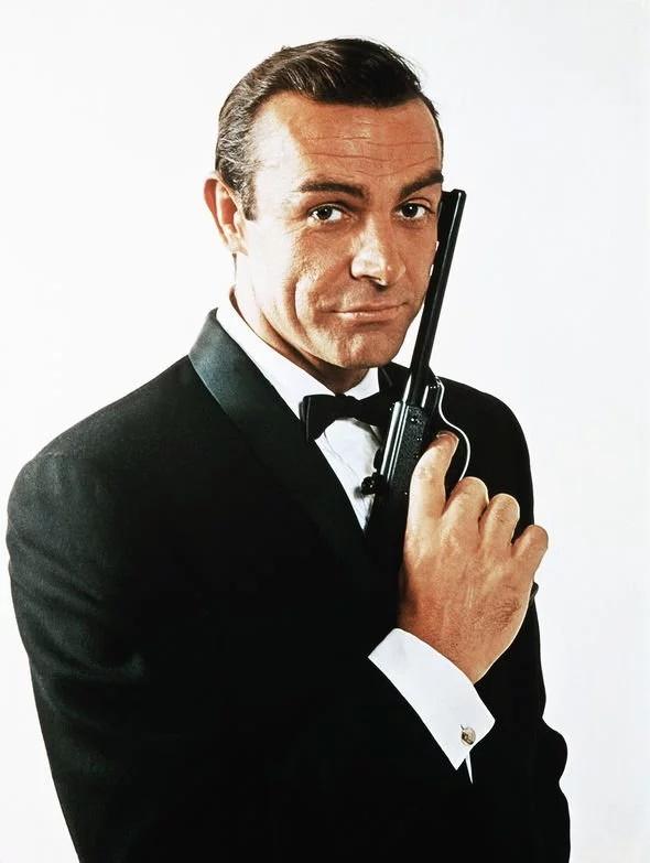3 9 روزیاتو: رکورددار گرانقیمت ترین بازیگر سینما در کتاب گینس چقدر پول دارد؟ اخبار IT