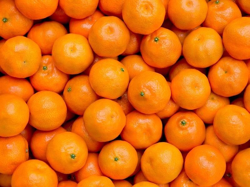 3 bb63f9601145506130a1686 روزیاتو: میوه هایی که نمی دانستید پوست شان هم خوردنی است اخبار IT