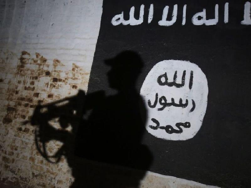 تصرف یک شهر و بندر استراتژیک در موزامبیک توسط شبه نظامیان وابسته به داعش