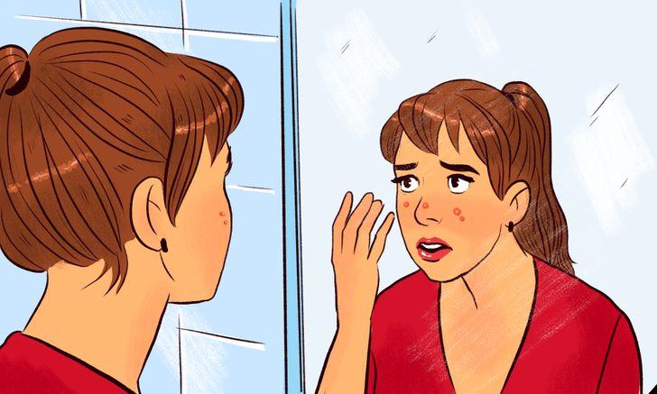 6 8c25665db288958e4f22931b4b روزیاتو: ۷ تأثیر منفی بالش بر سلامتی ما؛ از بدخوابی تا سردرد اخبار IT