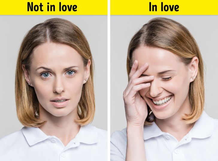 6 9fda005077aa1ec89731d67009 روزیاتو: تاثیر عشق بر رفتار انسانی به گفته علم اخبار IT
