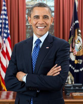 Barack Obama روزیاتو: با چپ دست های معروف دنیا آشنا شوید اخبار IT
