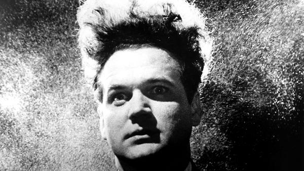 فیلم های نفرین شده تاریخ سینما