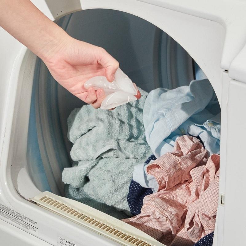 ترفند ماشین لباسشویی