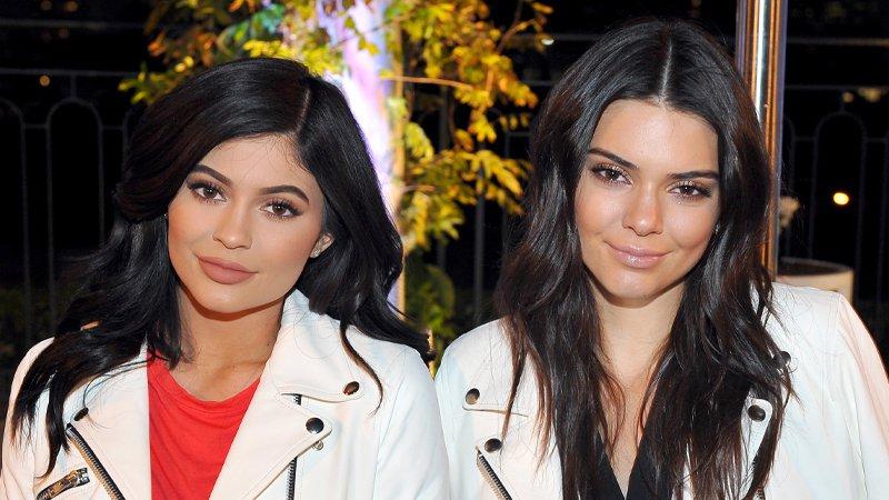 مشهورترین خواهران جهان