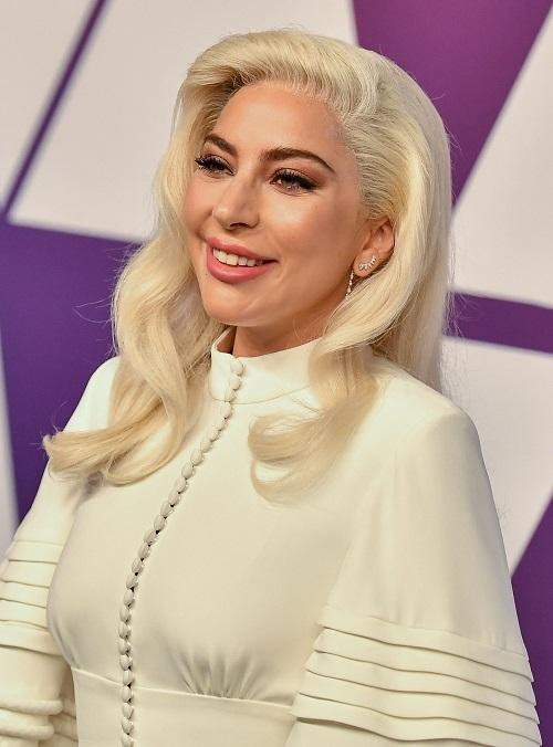 Lady Gaga روزیاتو: با چپ دست های معروف دنیا آشنا شوید اخبار IT