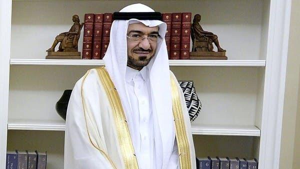 احضار محمد بن سلمان ولیعهد سعودی به دادگاهی در ایالات متحده