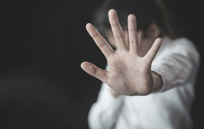 تازه ترین اعترافات کیوان امام وردی