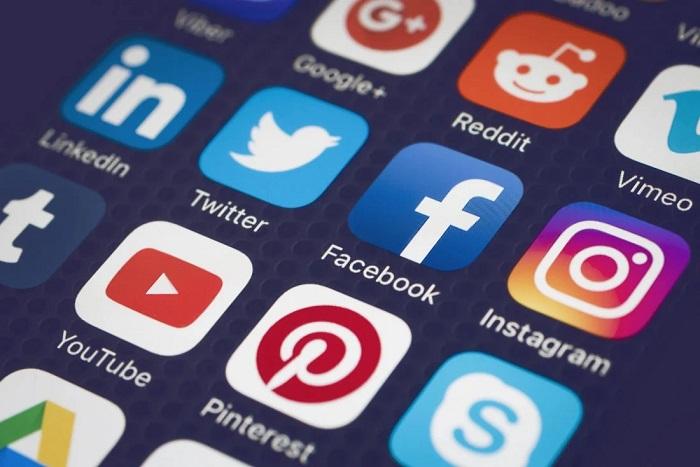 مجلس انسداد شبکه های اجتماعی خارجی