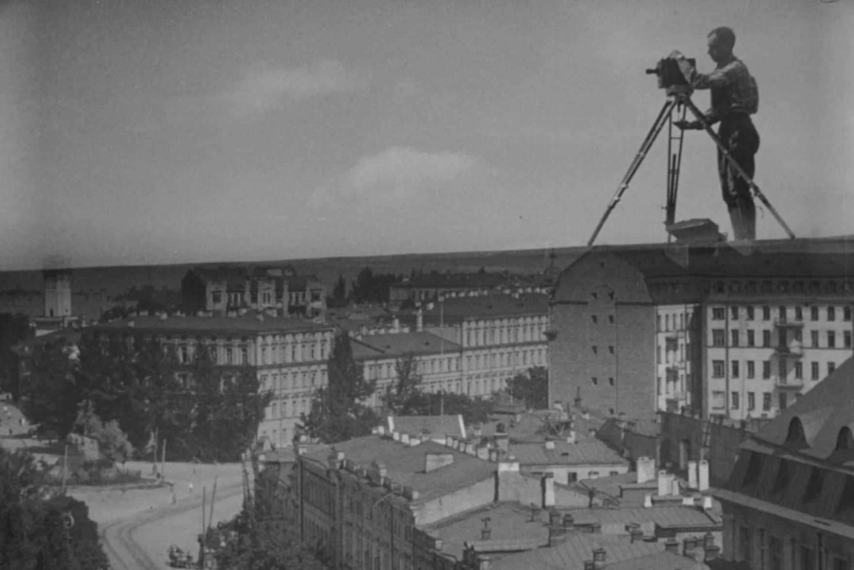 بهترین فیلم های تاریخ سینمای روسیه