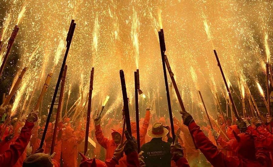 نگاهی به تصاویر برگزیده مسابقه عکاسی با آیفون ۲۰۲۰