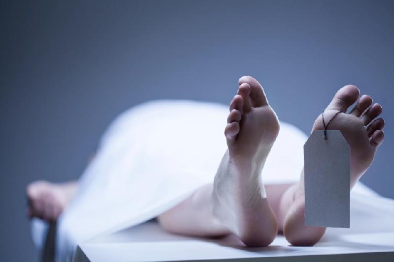 تجربه مرگ چگونه است؟