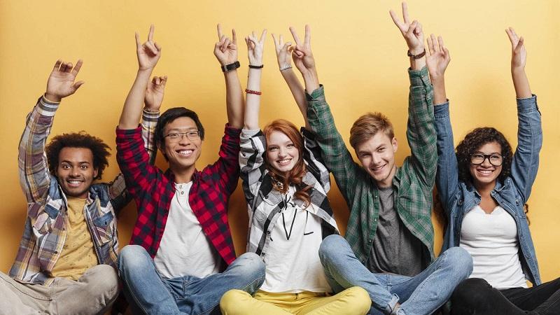 روز جهانی جوانان 2020