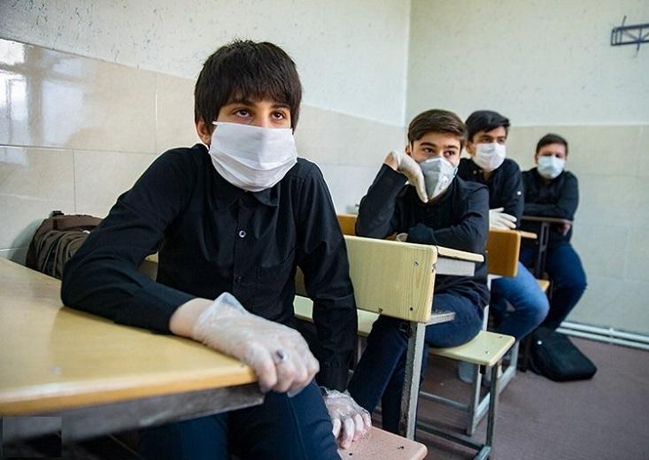 «ترسناکترین آغاز سال تحصیلی ایران»: هشدار نظام پزشکی به وزارت آموزش و پرورش