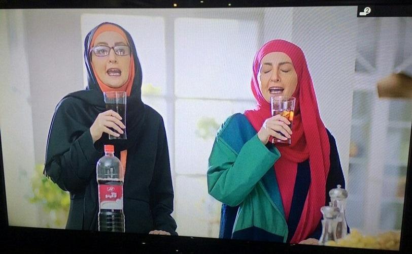 مروری بر دستمزد سلبریتیها برای حضور در تیزرهای تبلیغاتی صدا و سیما