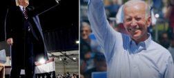 همه چیز درباره انتخابات ریاست جمهوری آمریکا و مناظرههای انتخاباتی