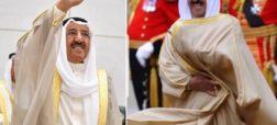 امیر کویت که بود؟ راهنمای اشتغال در کویت ۲۰۲۱