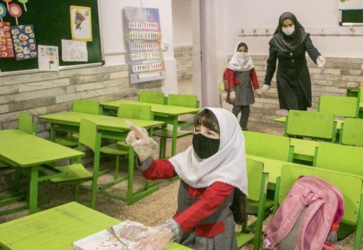 جزییات برگزاری و زمان شروع مدارس در سال تحصیلی ۱۳۹۹