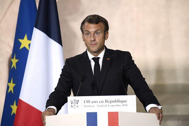 یک مرد 57 ساله فرانسوی که به بیماری لاعلاج مبتلاست می خواهد به نشانه اعتراض به ممنوعیت انانازی در کشورش، مرگ خود را به صورت زنده منتشر کند.