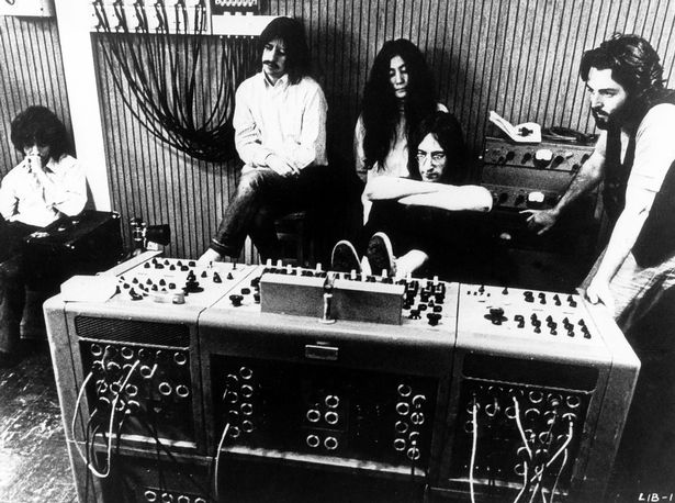خاطرات تلخ پل مک کارتنی از جدایی گروه بیتلز در مستند تازه پیتر جکسون