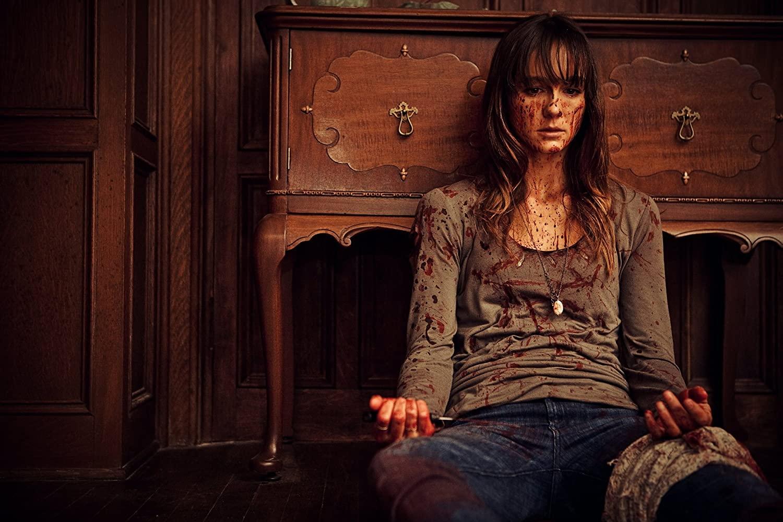 ۱۰ فیلم ترسناک برتر تاریخ سینما برای تماشا کردن در تنهایی [قسمت دوم]