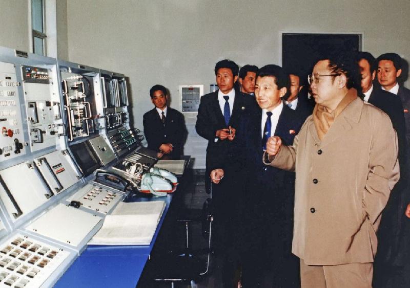 رد درخواست پناهندگی محافظ رهبر کره شمالی و روایت های او از قساوت کیم جونگ ایل