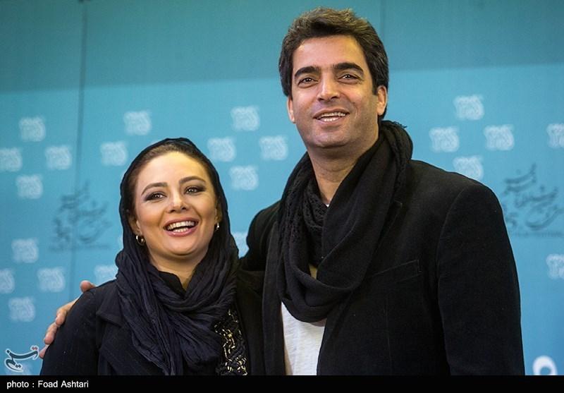ابراز پشیمانی سعید راد از بازی در سریال «دل» و واکنش منوچهر هادی و یکتا ناصر