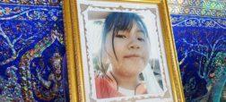 استفاده از گوشی در حال شارژ دختر نوجوان را به کشتن داد