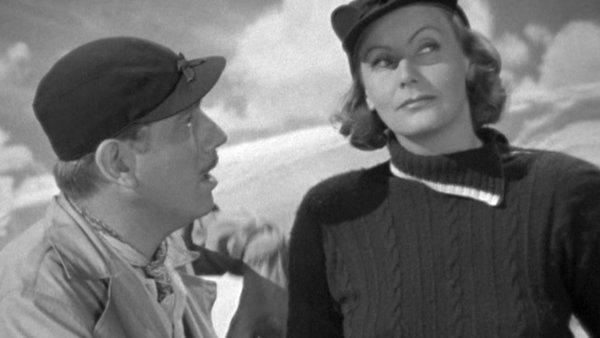 10 فیلمی که بازیگران مطرح تاریخ سینما را از دنیای بازیگری فراری دادند