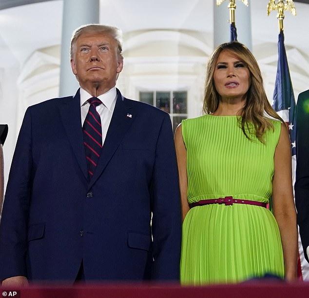 افشاگری های مایکل کوهن در مورد دونالد ترامپ