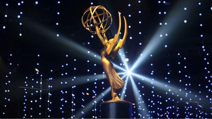 فهرست کامل برندگان جوایز امی 2020