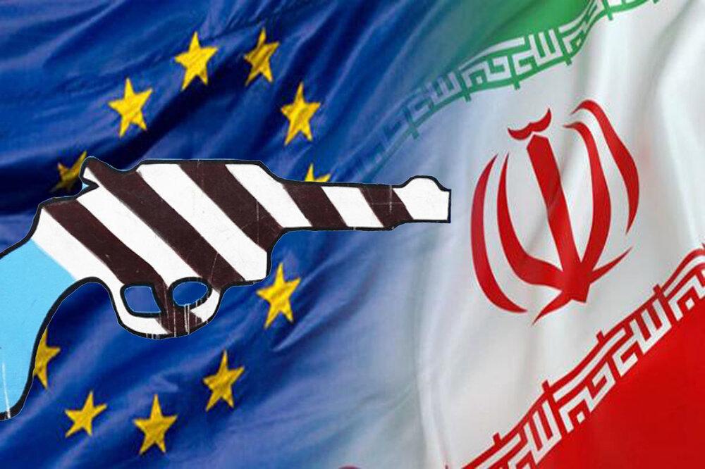 مکانیسم ماشه چیست؟ آشنایی با دستاویز ایالات متحده برای بازگرداندن تحریم های ایران