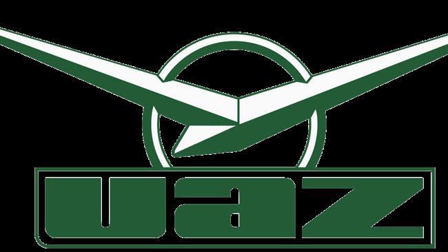 خودروسازی UAZ روسیه