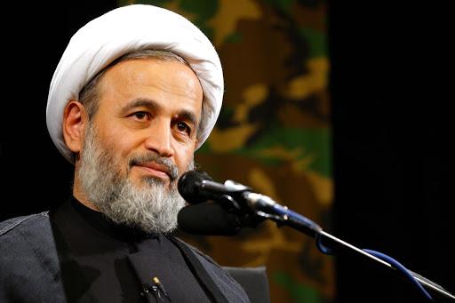 واکنش حجت الاسلام پناهیان در مورد خانه 30 میلیاردی در منطقه دو تهران