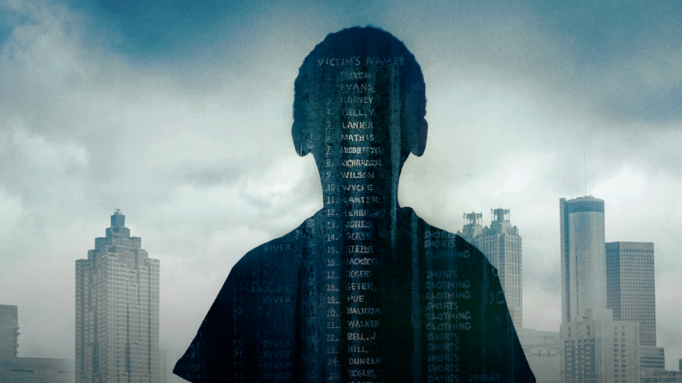 Atlantas Missing and MurderedThe Lost Children روزیاتو: مروری بر بهترین فیلم های مستند سال ۲۰۲۰ اخبار IT