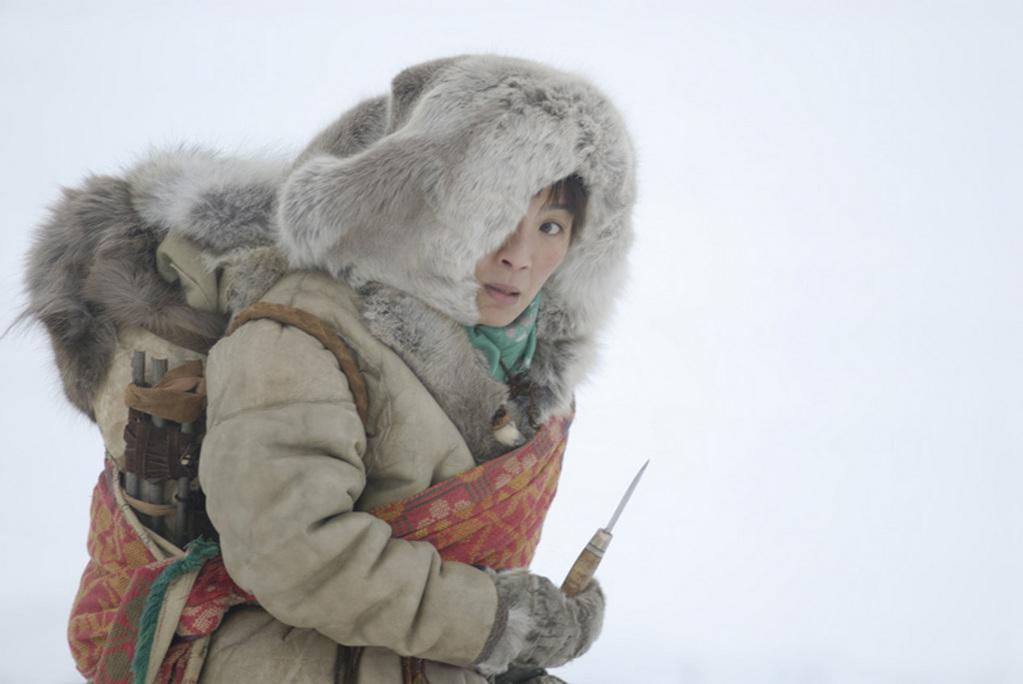 10 تریلر برتر تاریخ سینما با موضوع گرفتار شدن در طبیعت وحشی و تلاش برای بقا
