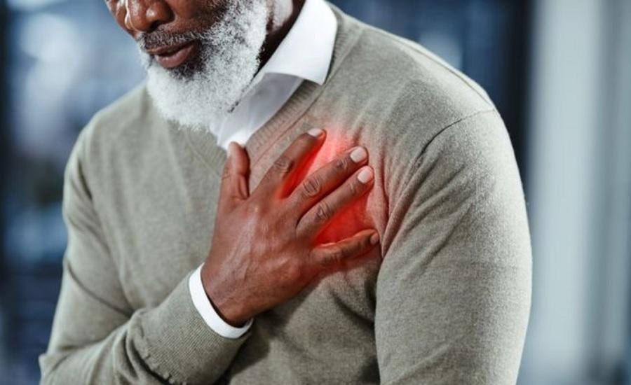 دانشمندان: طعنه زن ها، منفی باف ها و زودرنج ها بیشتر از حمله قلبی می میرند