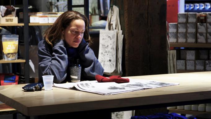 On the Record روزیاتو: مروری بر بهترین فیلم های مستند سال ۲۰۲۰ اخبار IT
